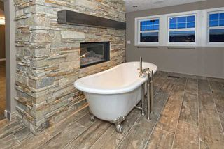 Photo 16: 109 ASPEN ACRES MANOR SW in Calgary: Aspen Woods Residential Detached Single Family  : MLS®# C3642375