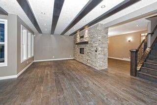 Photo 9: 109 ASPEN ACRES MANOR SW in Calgary: Aspen Woods Residential Detached Single Family  : MLS®# C3642375