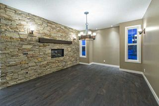 Photo 8: 109 ASPEN ACRES MANOR SW in Calgary: Aspen Woods Residential Detached Single Family  : MLS®# C3642375