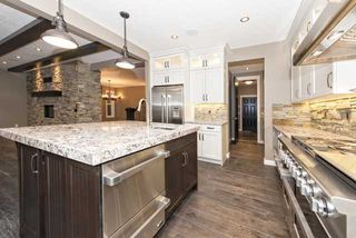 Photo 3: 109 ASPEN ACRES MANOR SW in Calgary: Aspen Woods Residential Detached Single Family  : MLS®# C3642375