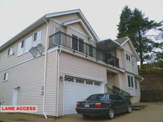 "Photo 16: 8250 CEDAR Street in Mission: Mission BC House for sale in ""CEDAR ST AND BEST AVE"" : MLS®# F1428741"