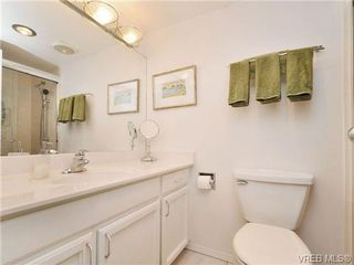 Photo 7: 213 225 Belleville Street in VICTORIA: Vi James Bay Condo Apartment for sale (Victoria)  : MLS®# 345926