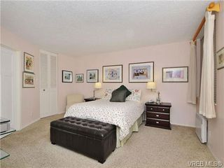 Photo 6: 213 225 Belleville Street in VICTORIA: Vi James Bay Condo Apartment for sale (Victoria)  : MLS®# 345926