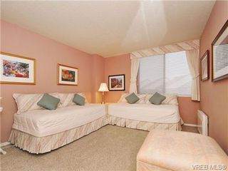 Photo 8: 213 225 Belleville Street in VICTORIA: Vi James Bay Condo Apartment for sale (Victoria)  : MLS®# 345926