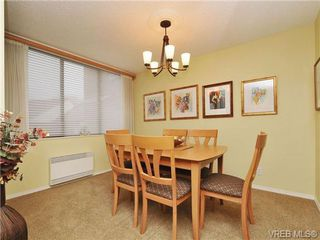 Photo 5: 213 225 Belleville Street in VICTORIA: Vi James Bay Condo Apartment for sale (Victoria)  : MLS®# 345926