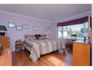 "Photo 17: 11296 153A Street in Surrey: Fraser Heights House for sale in ""Fraser Heights"" (North Surrey)  : MLS®# F1434113"