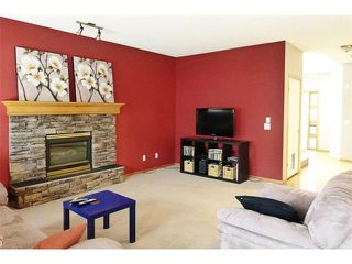 Photo 9: 13 DOUGLAS WOODS Gardens SE in Calgary: Douglasdale Estates House for sale : MLS®# C4003713