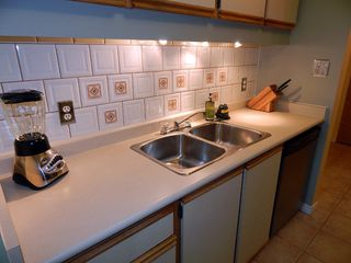 """Photo 11: 18 365 GINGER Drive in New Westminster: Fraserview NW Condo for sale in """"FRASER MEWS"""" : MLS®# V1121298"""
