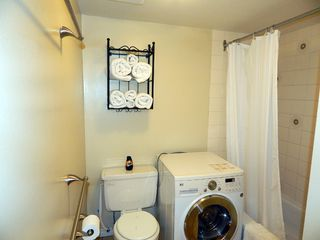 """Photo 18: 18 365 GINGER Drive in New Westminster: Fraserview NW Condo for sale in """"FRASER MEWS"""" : MLS®# V1121298"""