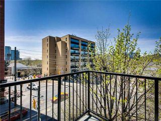 Photo 13: 413 800 W King Street in Toronto: Niagara Condo for sale (Toronto C01)  : MLS®# C3195170