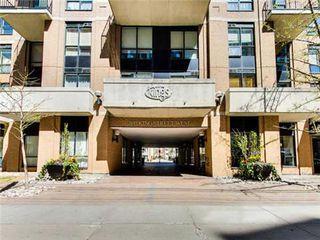 Photo 14: 413 800 W King Street in Toronto: Niagara Condo for sale (Toronto C01)  : MLS®# C3195170