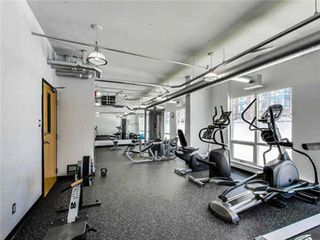 Photo 11: 413 800 W King Street in Toronto: Niagara Condo for sale (Toronto C01)  : MLS®# C3195170