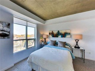 Photo 10: 413 800 W King Street in Toronto: Niagara Condo for sale (Toronto C01)  : MLS®# C3195170