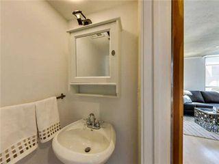 Photo 6: 413 800 W King Street in Toronto: Niagara Condo for sale (Toronto C01)  : MLS®# C3195170
