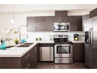 "Photo 12: 413 12070 227 Street in Maple Ridge: East Central Condo for sale in ""STATIONONE"" : MLS®# V1127944"