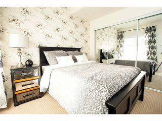 "Photo 7: 413 12070 227 Street in Maple Ridge: East Central Condo for sale in ""STATIONONE"" : MLS®# V1127944"