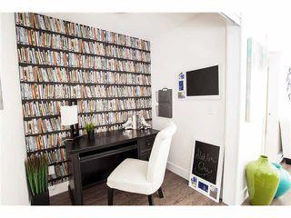 "Photo 13: 413 12070 227 Street in Maple Ridge: East Central Condo for sale in ""STATIONONE"" : MLS®# V1127944"