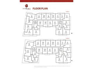 "Photo 3: 413 12070 227 Street in Maple Ridge: East Central Condo for sale in ""STATIONONE"" : MLS®# V1127944"