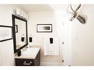 "Photo 16: 413 12070 227 Street in Maple Ridge: East Central Condo for sale in ""STATIONONE"" : MLS®# V1127944"