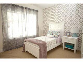 "Photo 15: 413 12070 227 Street in Maple Ridge: East Central Condo for sale in ""STATIONONE"" : MLS®# V1127944"