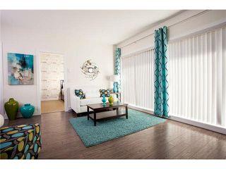"Photo 9: 413 12070 227 Street in Maple Ridge: East Central Condo for sale in ""STATIONONE"" : MLS®# V1127944"