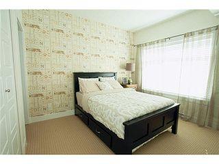 "Photo 14: 413 12070 227 Street in Maple Ridge: East Central Condo for sale in ""STATIONONE"" : MLS®# V1127944"