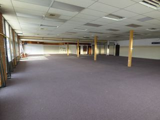 Photo 4: 12 45966 YALE Road in Chilliwack: Chilliwack E Young-Yale Commercial for lease : MLS®# C8000412