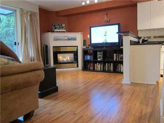 Photo 2: 111 2211 WALL Street in Vancouver East: Hastings Home for sale ()  : MLS®# V938081