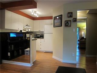 Photo 4: 111 2211 WALL Street in Vancouver East: Hastings Home for sale ()  : MLS®# V938081