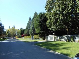 """Photo 7: 3283 140 Street in Surrey: Elgin Chantrell House for sale in """"Elgin"""" (South Surrey White Rock)  : MLS®# F1447046"""