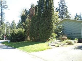 """Photo 6: 3283 140 Street in Surrey: Elgin Chantrell House for sale in """"Elgin"""" (South Surrey White Rock)  : MLS®# F1447046"""