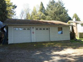"""Photo 3: 3283 140 Street in Surrey: Elgin Chantrell House for sale in """"Elgin"""" (South Surrey White Rock)  : MLS®# F1447046"""