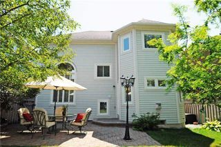 Photo 11: 10 Zachary Place in Whitby: Brooklin House (2-Storey) for sale : MLS®# E3286526