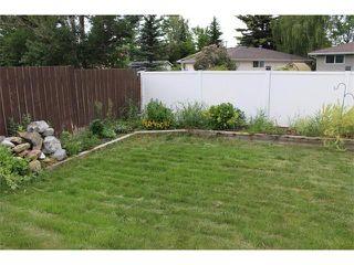 Photo 24: 1616 110 Avenue SW in Calgary: Braeside_Braesde Est House for sale : MLS®# C4031183