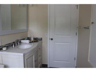Photo 15: 1616 110 Avenue SW in Calgary: Braeside_Braesde Est House for sale : MLS®# C4031183
