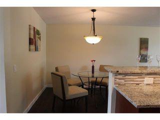 Photo 6: 1616 110 Avenue SW in Calgary: Braeside_Braesde Est House for sale : MLS®# C4031183