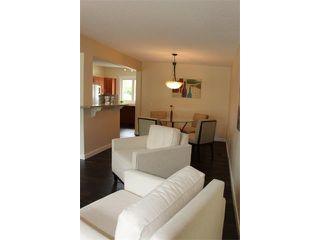 Photo 8: 1616 110 Avenue SW in Calgary: Braeside_Braesde Est House for sale : MLS®# C4031183