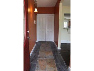 Photo 11: 1616 110 Avenue SW in Calgary: Braeside_Braesde Est House for sale : MLS®# C4031183