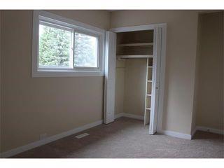 Photo 16: 1616 110 Avenue SW in Calgary: Braeside_Braesde Est House for sale : MLS®# C4031183