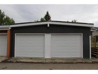 Photo 25: 1616 110 Avenue SW in Calgary: Braeside_Braesde Est House for sale : MLS®# C4031183