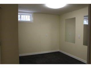 Photo 19: 1616 110 Avenue SW in Calgary: Braeside_Braesde Est House for sale : MLS®# C4031183