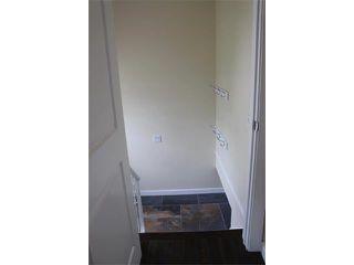 Photo 21: 1616 110 Avenue SW in Calgary: Braeside_Braesde Est House for sale : MLS®# C4031183
