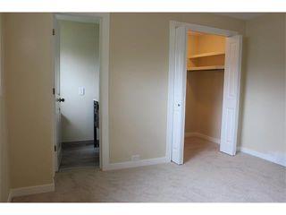 Photo 12: 1616 110 Avenue SW in Calgary: Braeside_Braesde Est House for sale : MLS®# C4031183