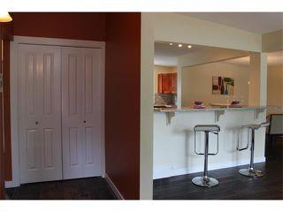 Photo 10: 1616 110 Avenue SW in Calgary: Braeside_Braesde Est House for sale : MLS®# C4031183