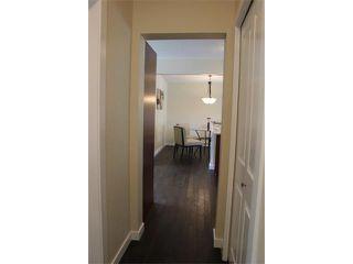 Photo 13: 1616 110 Avenue SW in Calgary: Braeside_Braesde Est House for sale : MLS®# C4031183