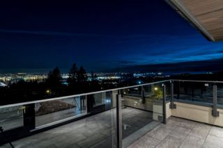 Photo 13: 3968 ST. PAULS Avenue in NORTH VANC: Upper Lonsdale House for sale (North Vancouver)  : MLS®# R2002510