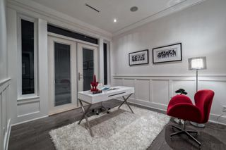 Photo 15: 3968 ST. PAULS Avenue in NORTH VANC: Upper Lonsdale House for sale (North Vancouver)  : MLS®# R2002510