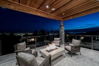 Photo 8: 3968 ST. PAULS Avenue in NORTH VANC: Upper Lonsdale House for sale (North Vancouver)  : MLS®# R2002510