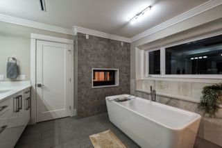 Photo 14: 3968 ST. PAULS Avenue in NORTH VANC: Upper Lonsdale House for sale (North Vancouver)  : MLS®# R2002510