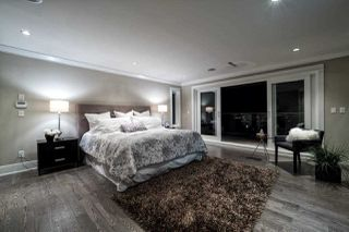 Photo 12: 3968 ST. PAULS Avenue in NORTH VANC: Upper Lonsdale House for sale (North Vancouver)  : MLS®# R2002510